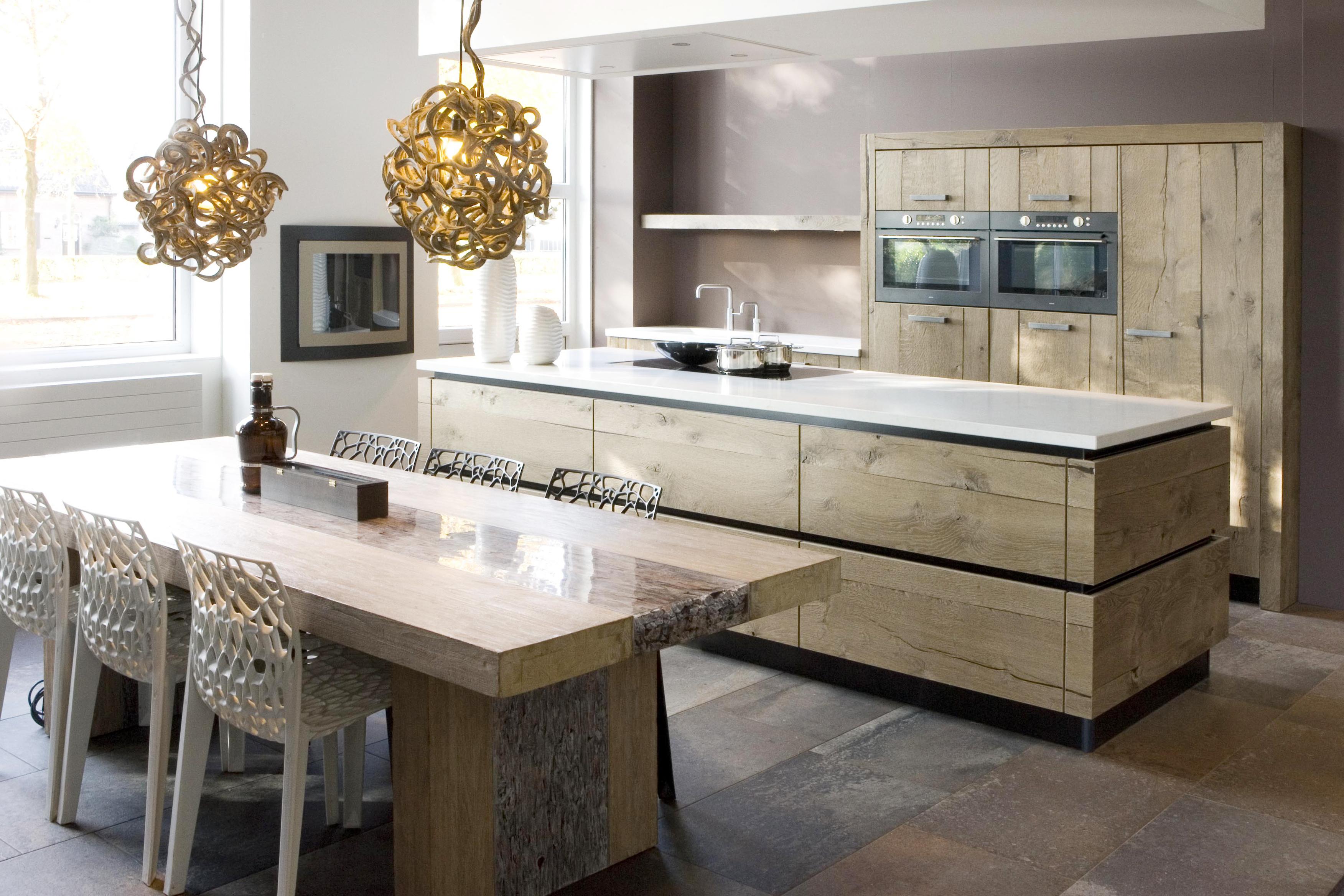 Home Design Keukens : Home tibosch