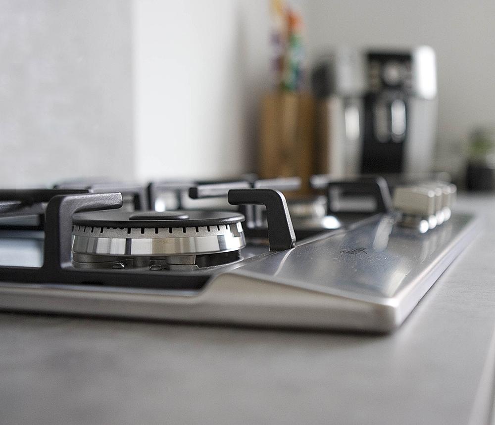 Moderne keuken 02