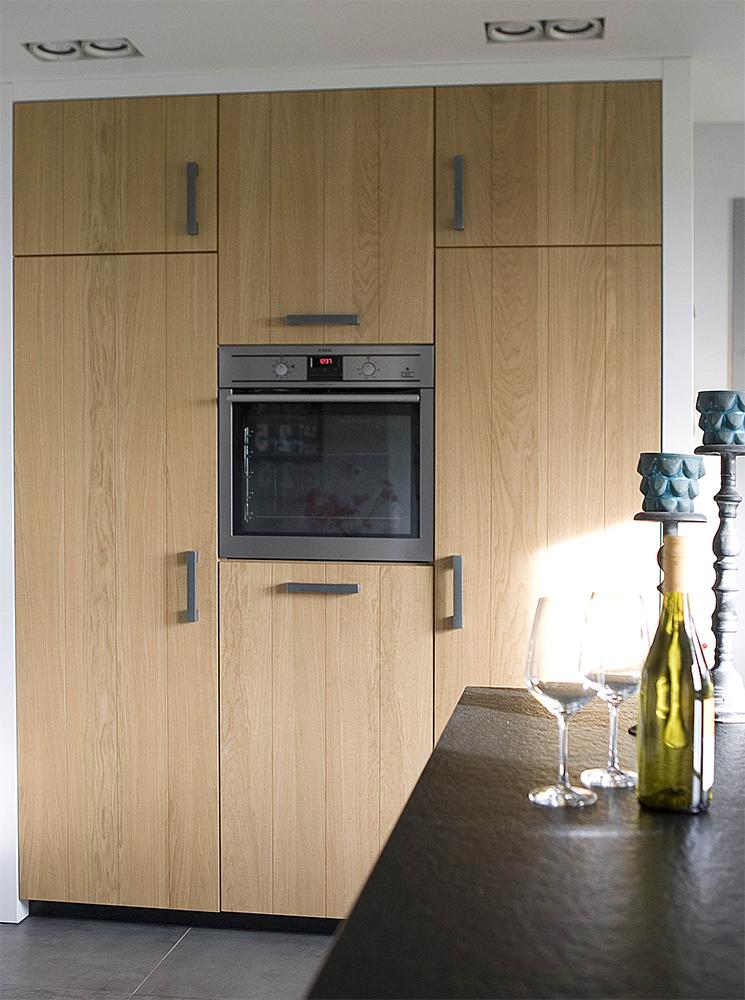 Keuken Wijnen 07