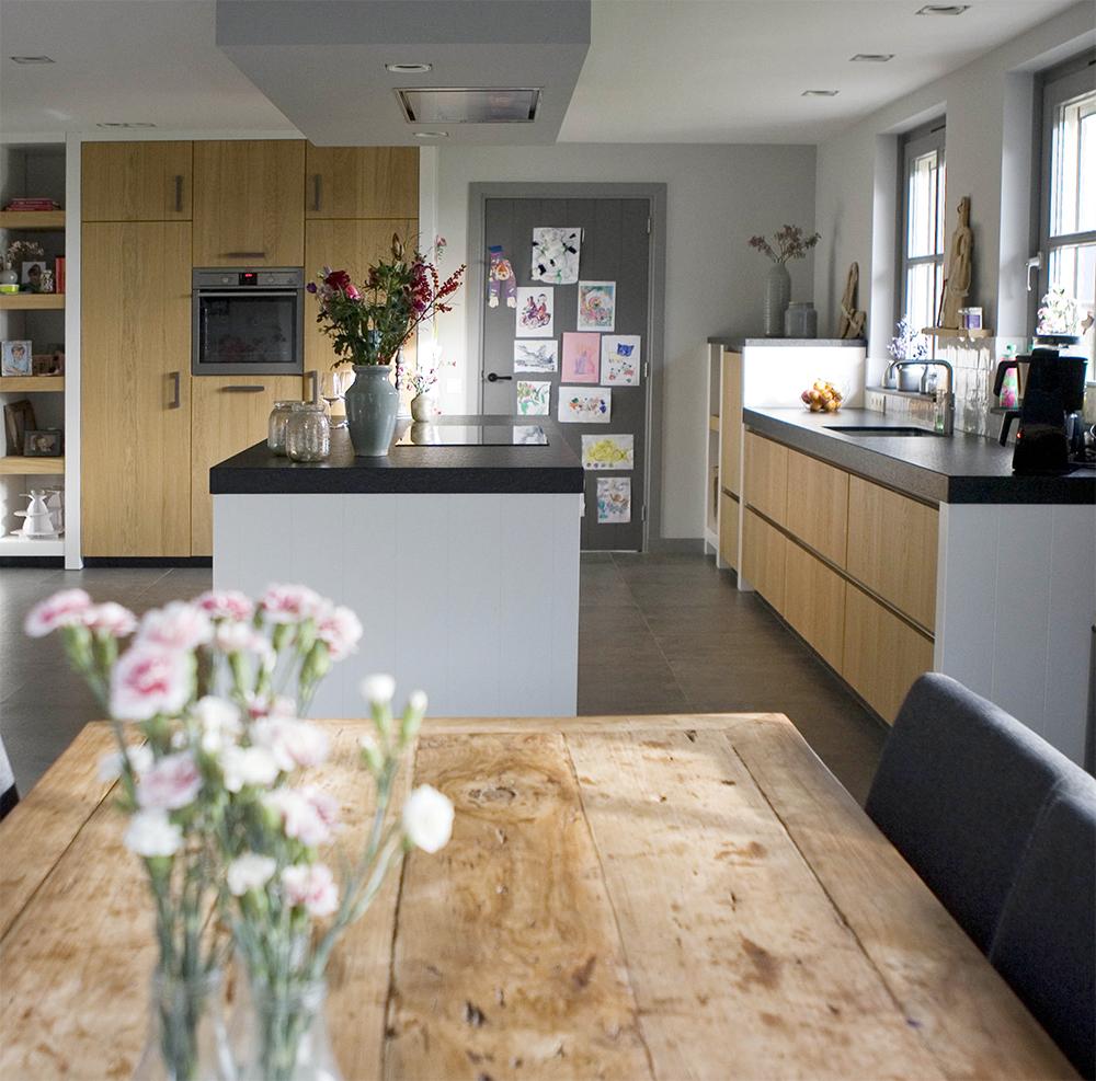 Keuken Wijnen 05