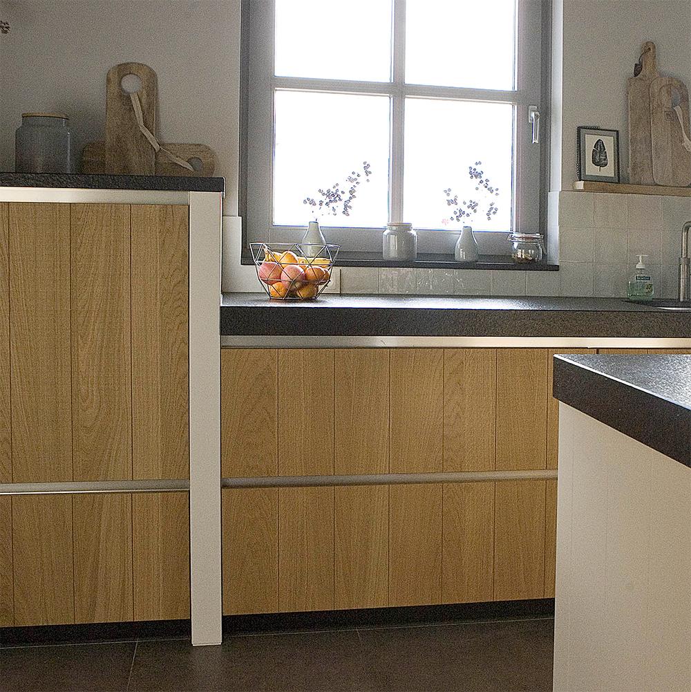 Keuken Wijnen 04