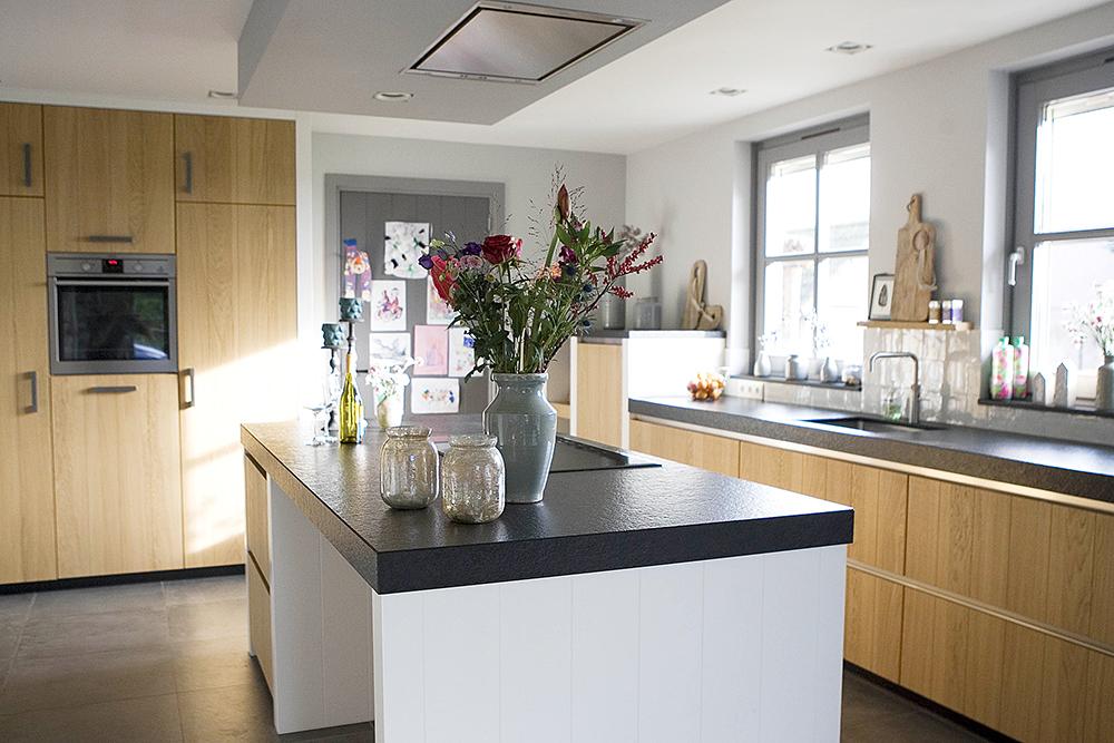Keuken Wijnen 02
