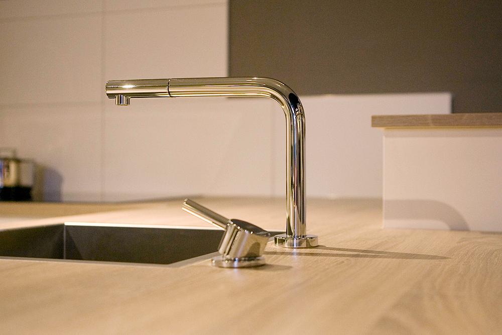 Moderne keuken 06