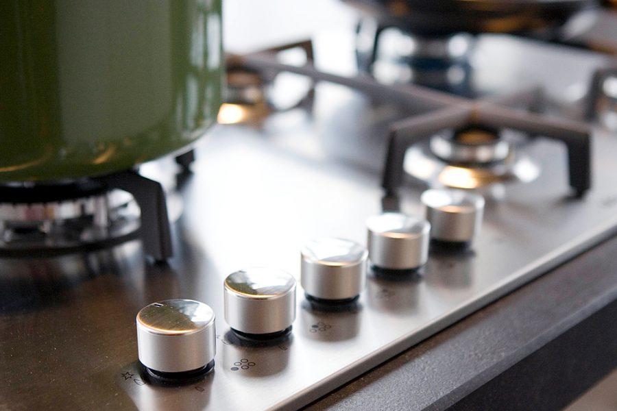 Moderne keuken 04